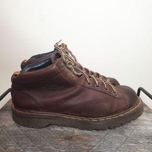 Doc Martens Bouncing Soles Slip Resistant Shoes